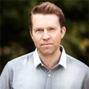 [Leif Ove Andsnes]
