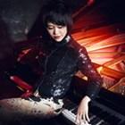 [Yuja Wang]