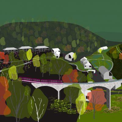 David_Mahon_MA Landscape Architecture_BSoAD