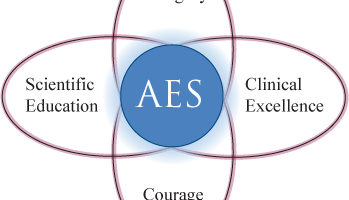 American Equilibration Society 63rdAnnual Scientific Meeting – February 21-23, 2018: Chicago
