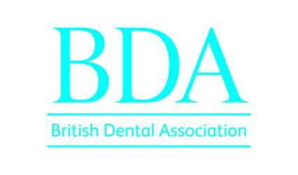 BDJ article on tooth wear management