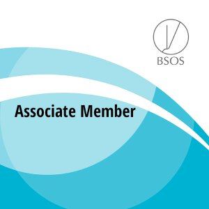 BSOS Associate Member