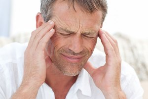 man-headache-jaw