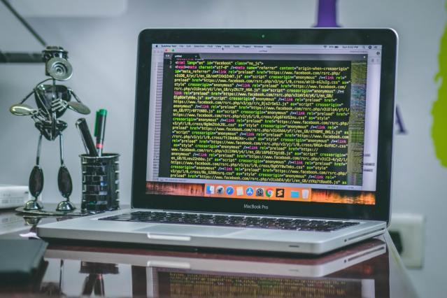 Cum să previn un atac informatic ?