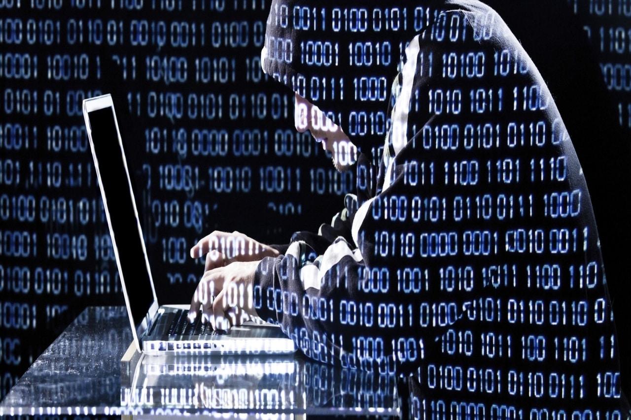Cât costă asigurarea cibernetică?