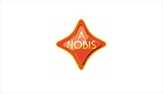 A-NOBIS