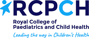 Updated RCPCH Covid-19 guidance 6th November 2020