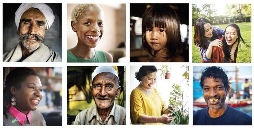 New program targets multicultural health