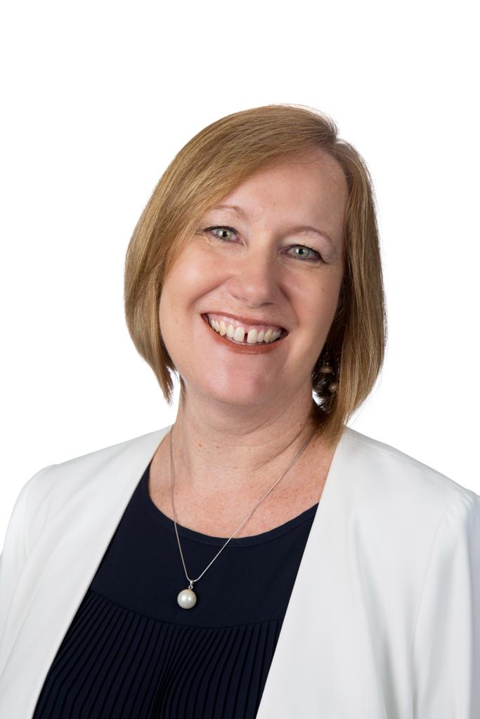 Sharon Sweeney