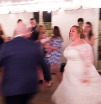 That look is so joyous, and really was the highlight of the night.