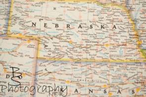 Nebraska (End Day 2, start Day 3)