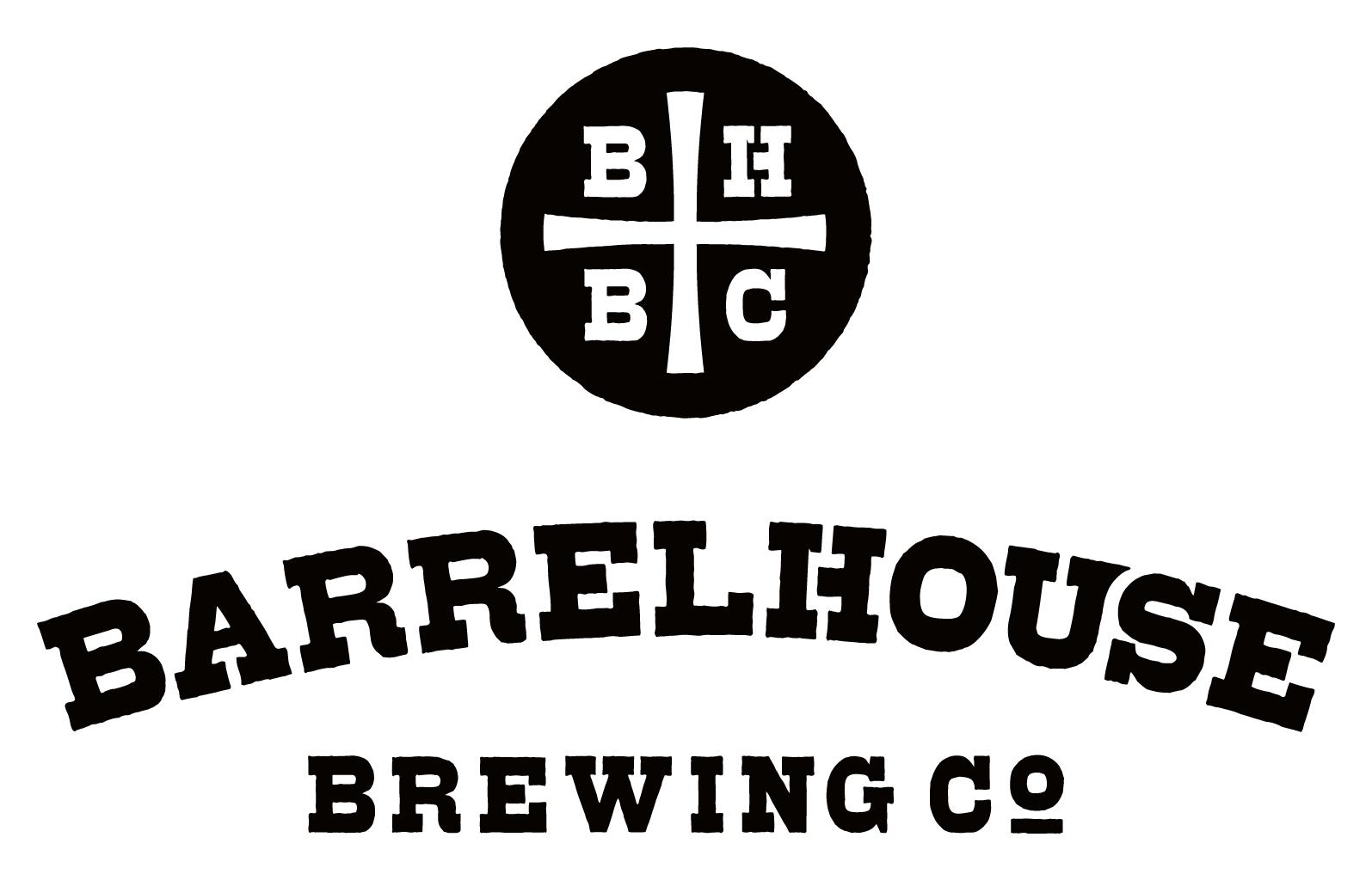 PBS: Episode 144: BarrelHouse