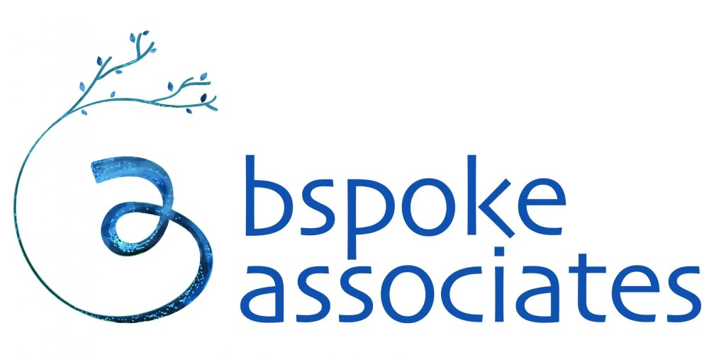 bspokeassociates_logo