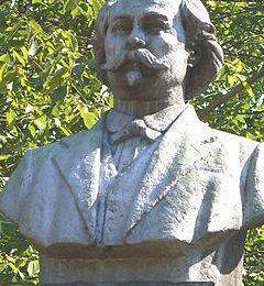 150 години от рождението на Георги Кирков (15 август 1867 – 25 август 1919) – Венелин Михайлов, проучвател в Института за исторически изследвания на БАН