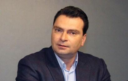 Калоян Паргов: Запази се тенденцията от европейските избори – ГЕРБ намалява резултата си, а БСП го увеличава