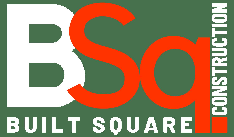 Built Square Construction - Bristol Builders