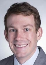 Matt Flaherty headshot