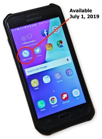 Cropped Token Transit Smart Phone Shot Annotated IMG_6264