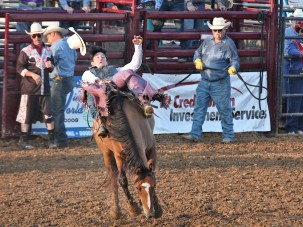 Cropped 2019 rodeo IMG_7456