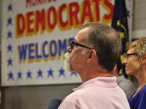Cropped Ron 08.26.2019 Dems - 1 (6)