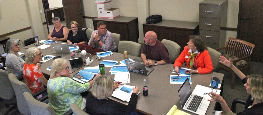 Cropped work session council 09-27-2019 better IMG_4842