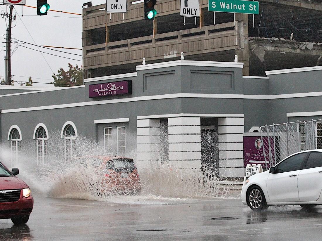 cropped 10-26-2019 splash 222 4th Street IMG_7954