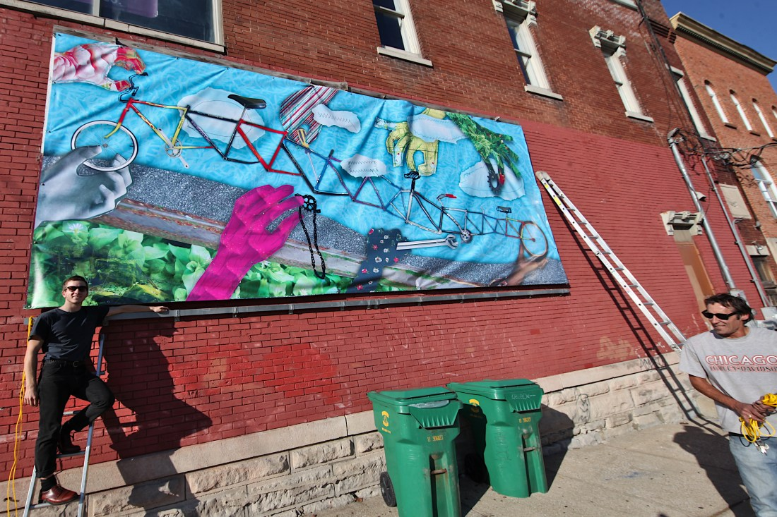 cropped revised 10-08-2019 mural IMG_6020