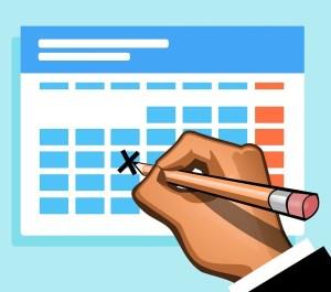 cropped udo schedule calendar-4159913_1280