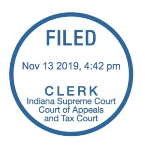 cropped seal of Supreme Court Screen Shot 2019-11-15 at 10.26.29 AM
