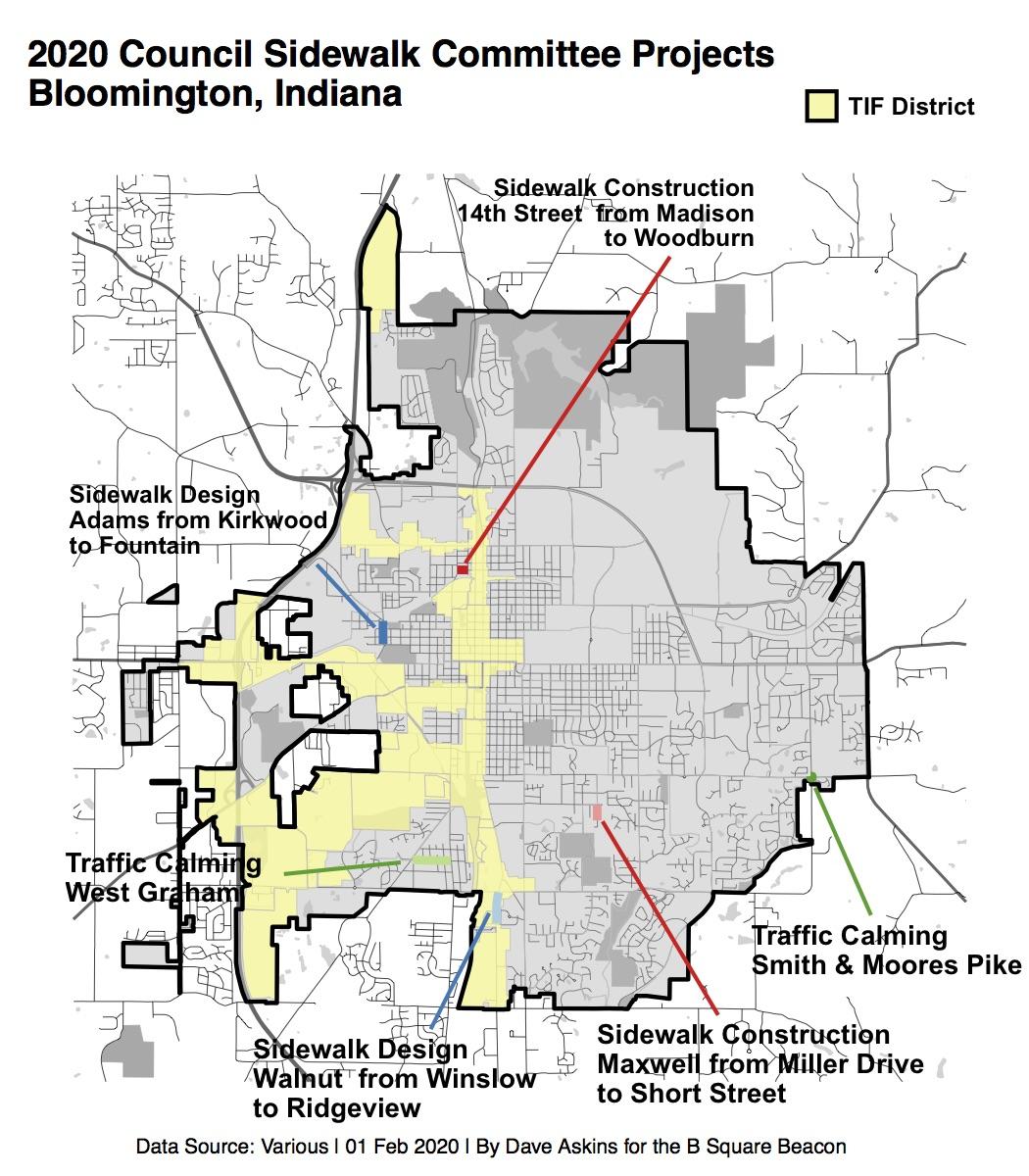Version 2 AnnotatedR Map Locator Sidewalks YYYxxxx