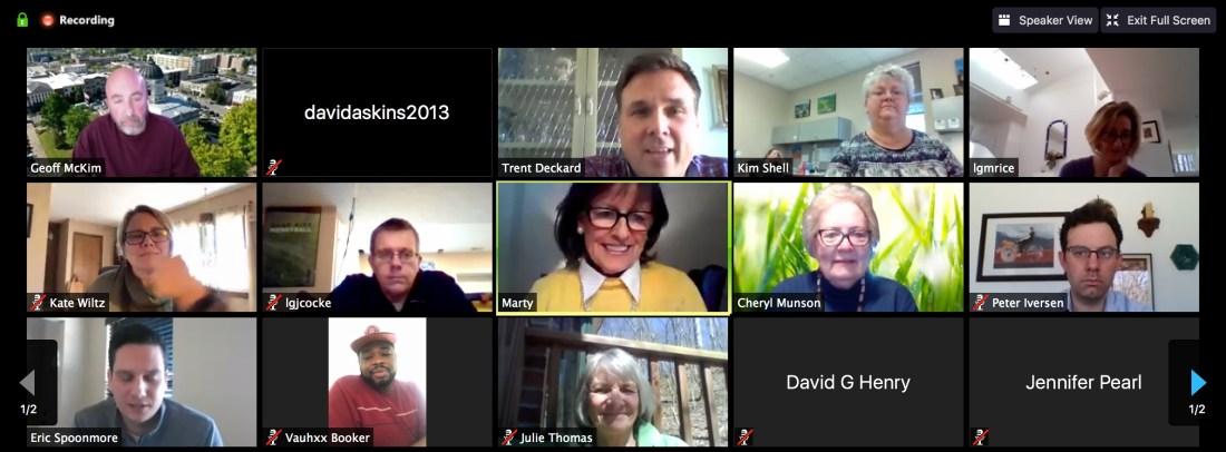 panel view Screen Shot 2020-03-25 at 2.14.11 PM
