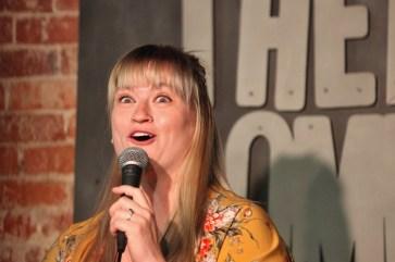 Cropped-Shanda-08.15.2019-Comedy-Show-3