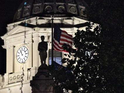 cropped 2020-06-09 courthouse night IMG_3033