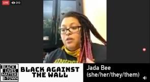 keep jada bee Screen Shot 2020-06-06 at 3.08.40 PM