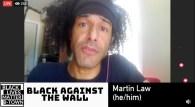 keep martin Screen Shot 2020-06-06 at 3.08.40 PM