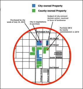bordered 2020-08-03 version iso-for-pub-new-improved-r-map-mcpheeters-propertyyyyxxxx copy