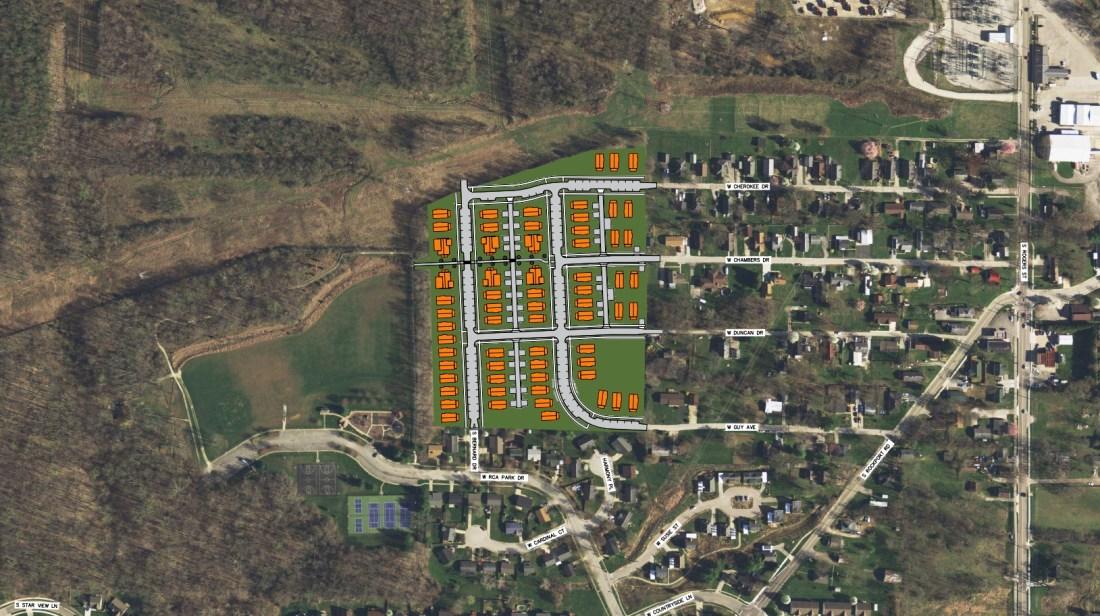 cropped Habitat Site Plan Screen Shot 2020-08-12 at 3.43.26 PM