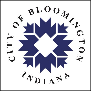 Proposed new seal based on city logo adopted in 1986 city council resolution.