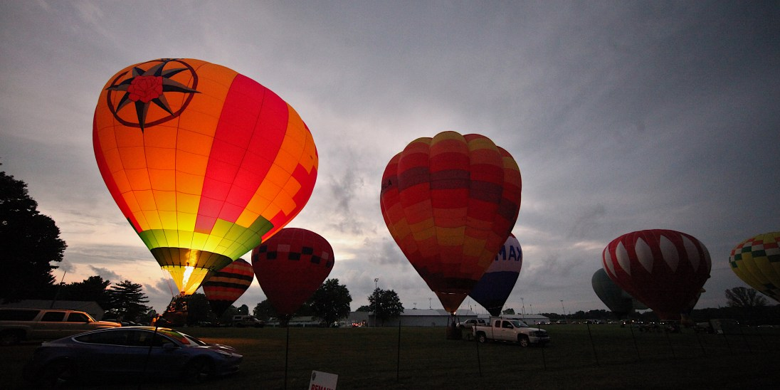 cropped 2020-09-12 balloon IMG_7099