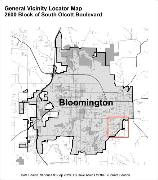 final bordered R Map Homicide 2020-09-06 locator YYYxxxx