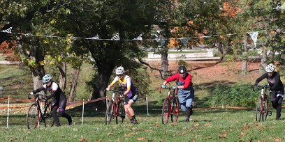 cropped 2020-10-31 cyclocross IMG_1077