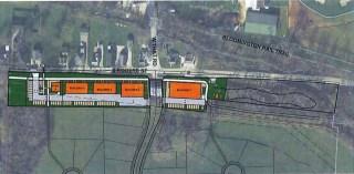 Clear Creek concept plan Screen Shot 2021-05-12 at 8.55.10 AM