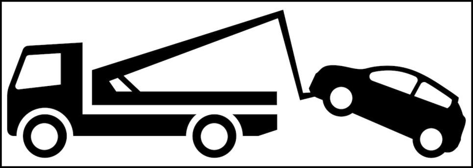 tow-truck-clip-art