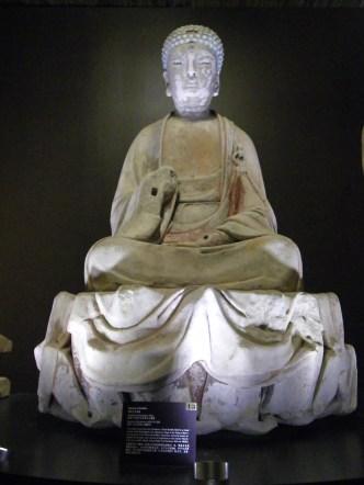 Xaofowan Baodingshan, Dazu Southern Song dynasty, 1174-1252 AD