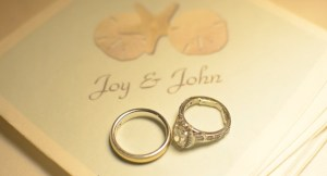 BSR Wedding Films | Joy + John