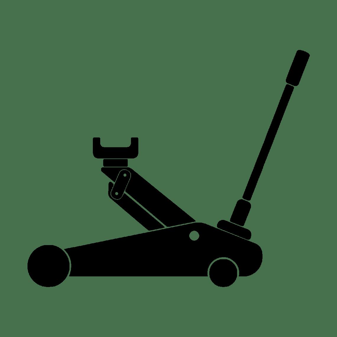 Jacking device