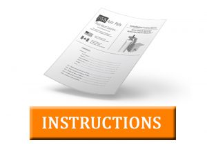 Click to see installation instructions.