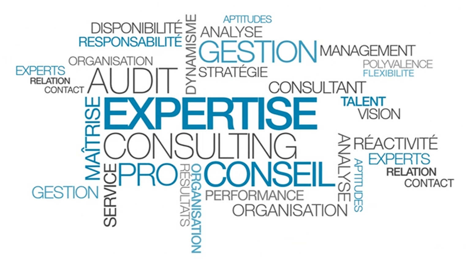 Expertise-HR-Access