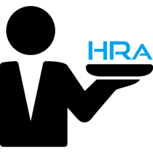 Assistant-HRa