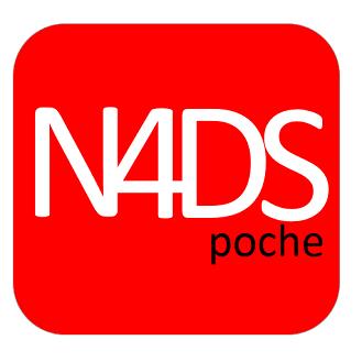 N4DS de poche
